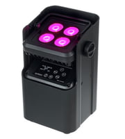 Battery Powered LED Lights