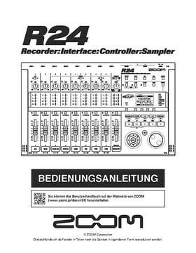 Zoom_R24_Bedienungsanleitung