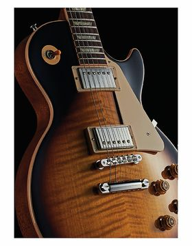 Gibson Les Paul Tribute 2019