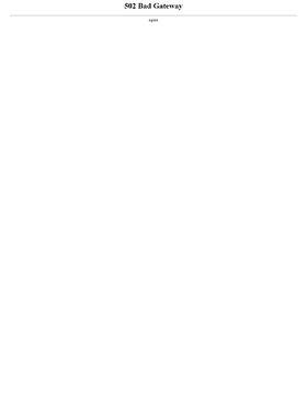 Markbass Little Mark III