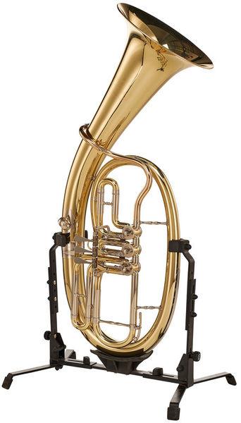 B&S 32/2-L Tenor Horn