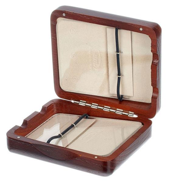 Gewa Reed Case for Clarinet