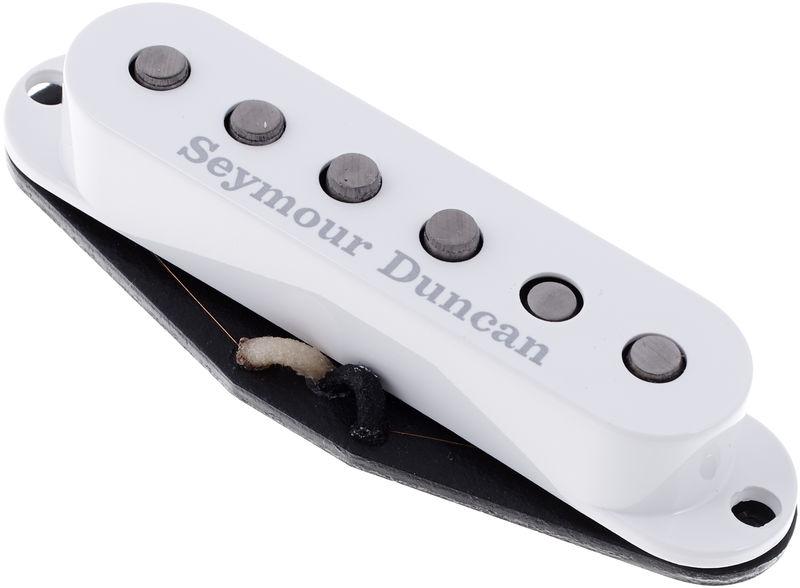 Seymour Duncan SSL-1 WH