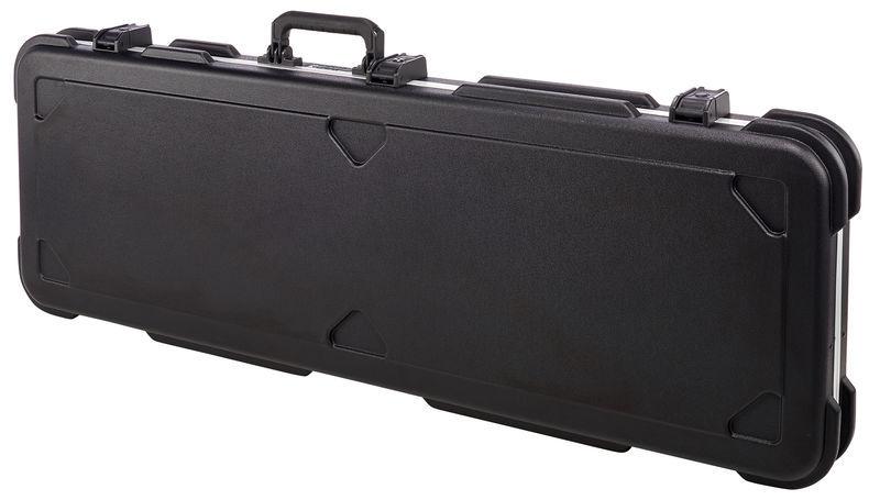 SKB 44 Case Bass Guitar