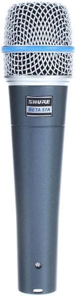 Shure Beta 57 A