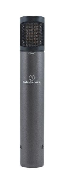 Audio-Technica ATM 450