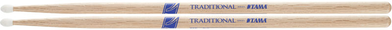 Tama 5AN Oak Japanese Sticks