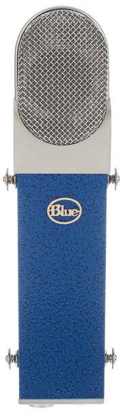 Blue Blueberry