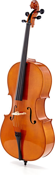 Karl Höfner H5-C Cello 4/4