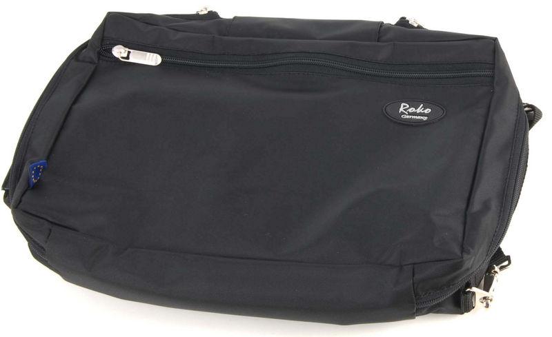 Roko Case Cover Buffet E13/C12