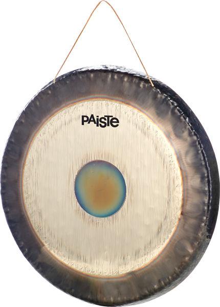 "Paiste 32"" Symphonic Gong"