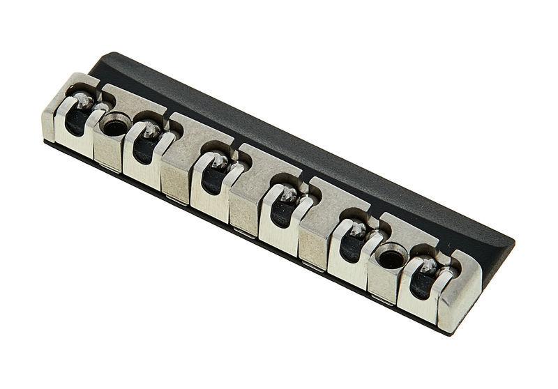 Fender Roller Nut LSR