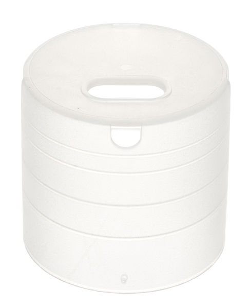 PCE Cover Cap for Safety Plug