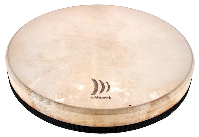 Schlagwerk RTS61 Frame Drum