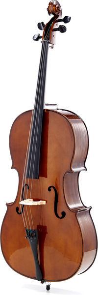 Stentor SR1108 Cello Student II 4/4