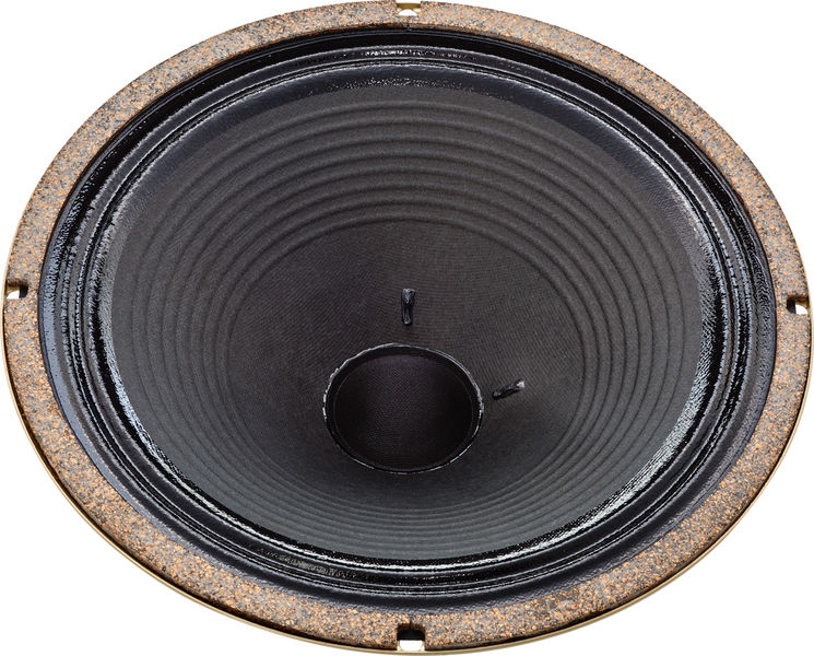 Celestion G12H-30-8 70th Anniversary