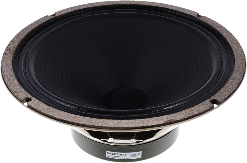 Celestion G12M-25 Greenback 16 Ohm
