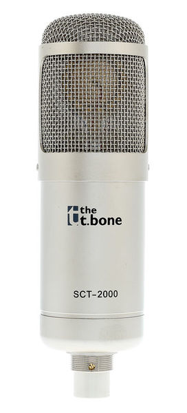 the t.bone SCT 2000