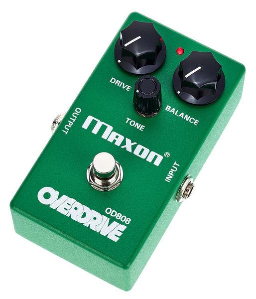 Maxon OD-808