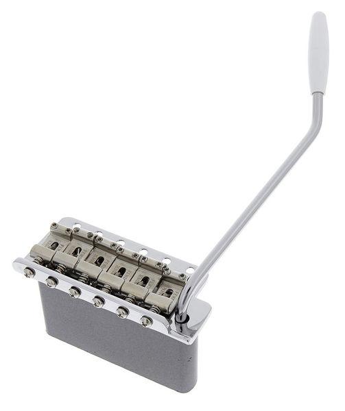 Fender Tremolo 57/62