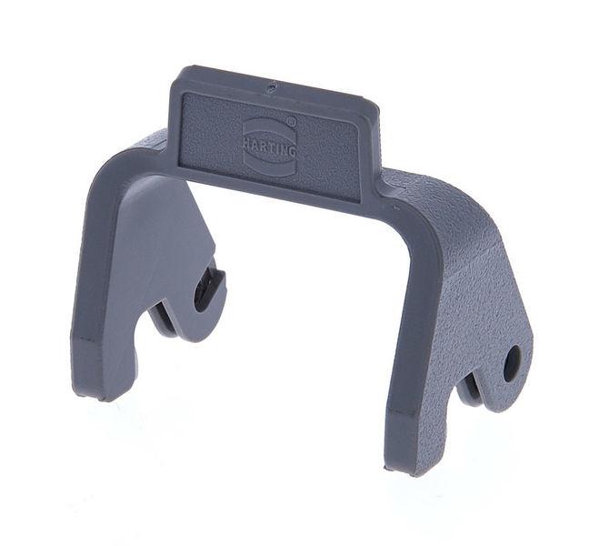 Harting Lock 09 00 000 5221