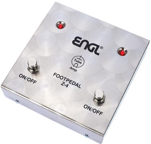 Engl Z4
