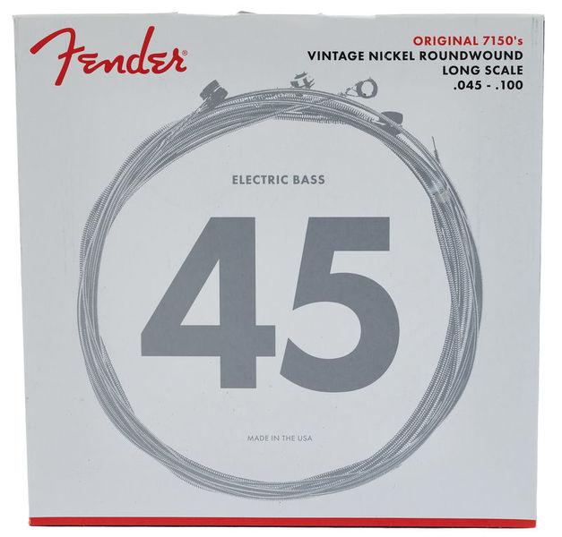 Fender 7150ML