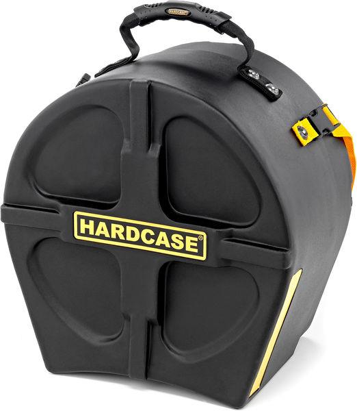 Hardcase HN12T Tom Case
