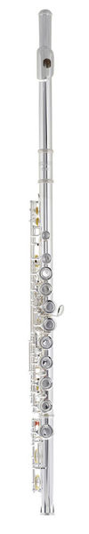 Thomann FL-200C Flute