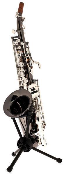 Thomann CSBS Custom Line Soprano Sax