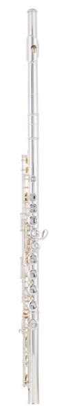 Pearl Flutes PF-665 BE Quantz Flute