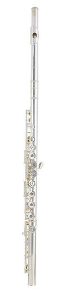 Pearl Flutes PF-665 RBE Quantz Flute