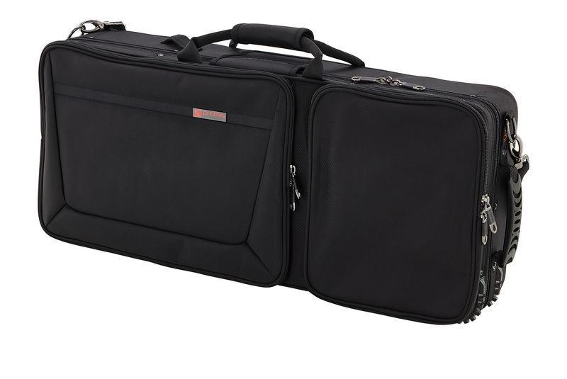 Protec PB-317 Bassoon Case