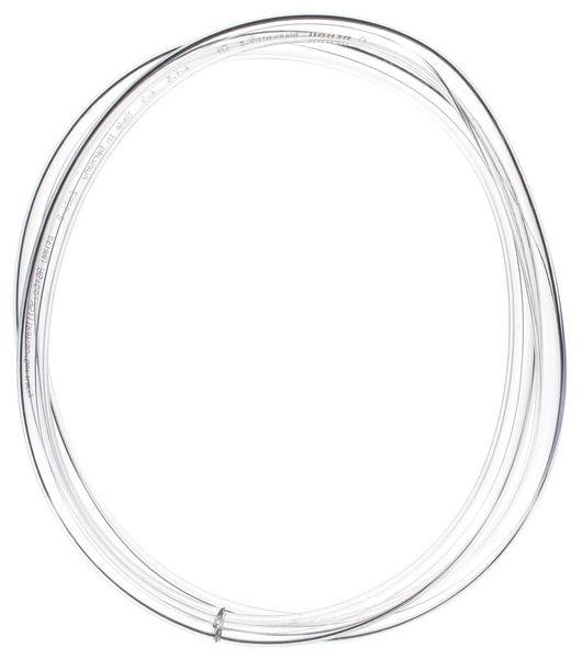 Thomann Bell Ring Ø 42cm