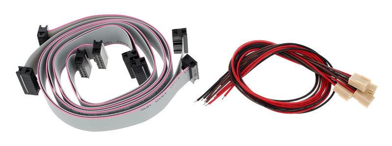 Doepfer CTM 64 Cable Set