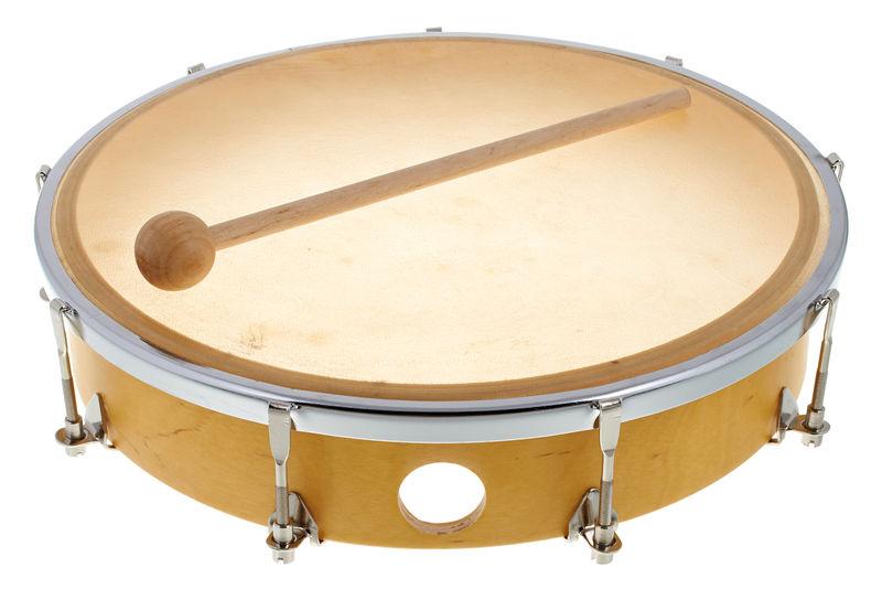 Sonor CGTHD 10N Hand Drum