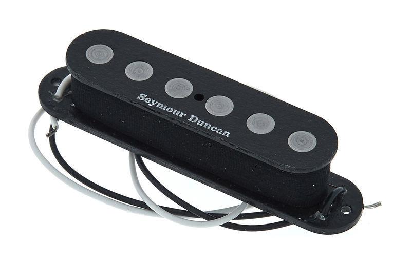 Seymour Duncan SSL-4
