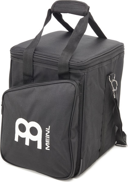 Meinl MIB-M Ibo Bag Medium Black