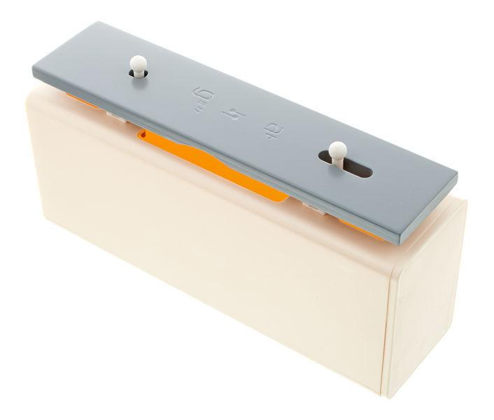 Sonor KS40L g#2 Chime Bar