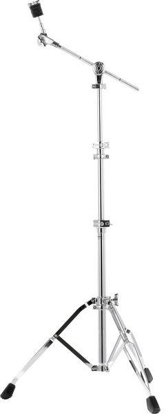 Millenium CB-901 Pro Series