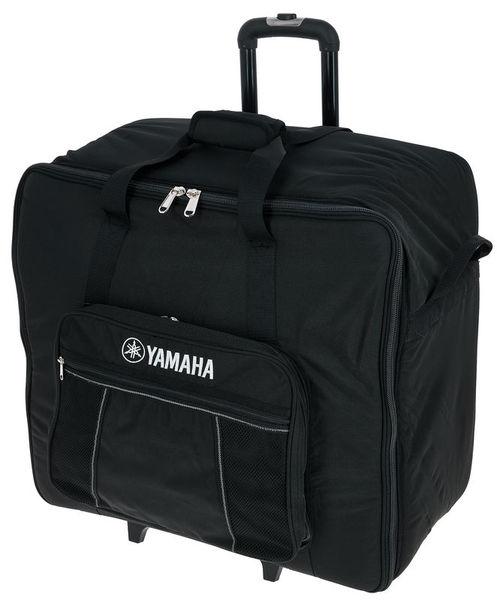 Yamaha Trolley Stagepas 300/400