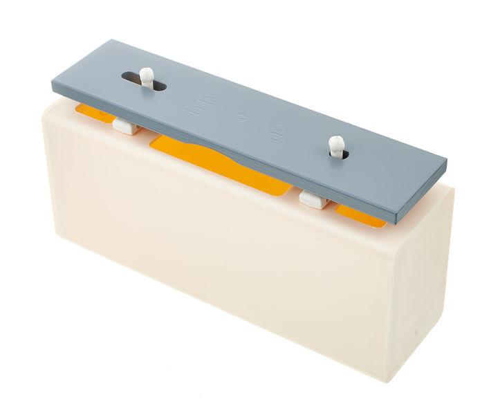 Sonor KS40L bb2 Chime Bar