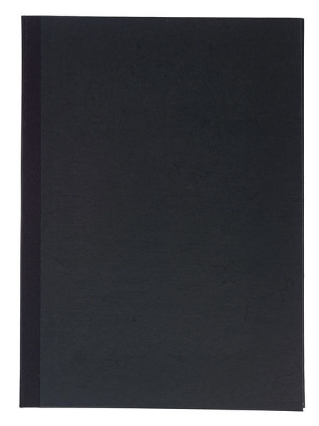 Star Music Folder 113