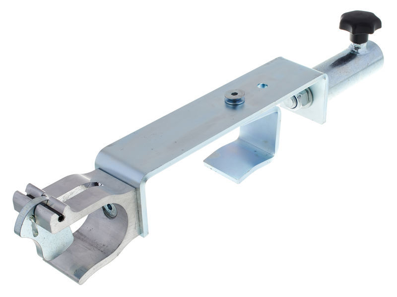 Stairville Truss Adapter 36mm for 2P