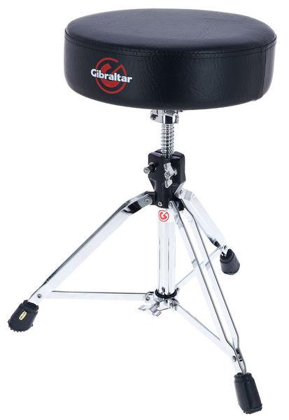 Gibraltar 9608E Drum Throne