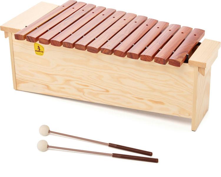 Studio 49 AX1600 Alto Xylophone