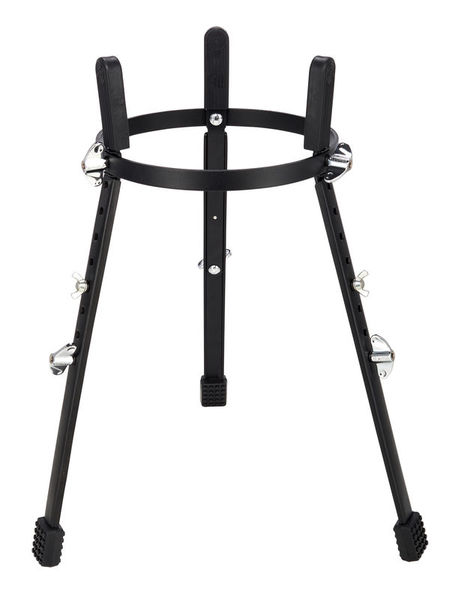 """Sonor SCS11 11"""" Street Conga Stand"""