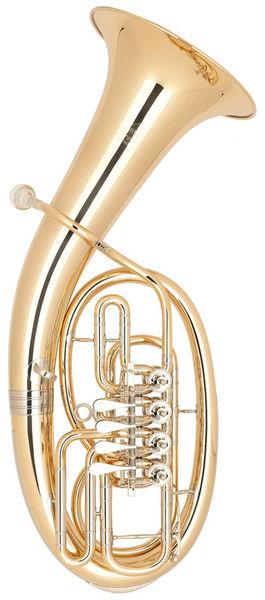 Miraphone 47 WL4 1100 Tenor Horn