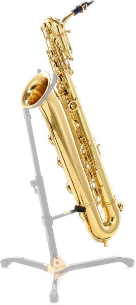 Thomann TBS-150 Baritone Sax