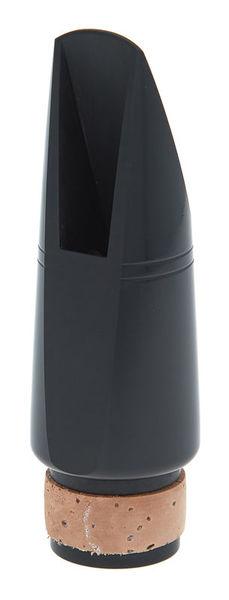 Vandoren Alto Eb Clarinet 5 RV